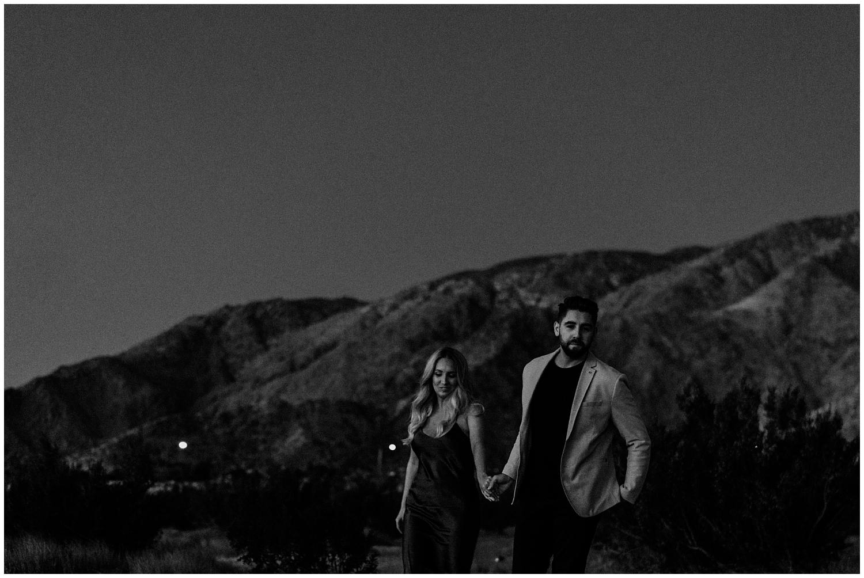 Palm-Springs-Engagement-0003.jpg