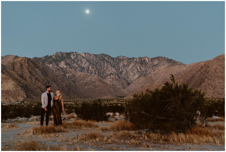 Palm-Springs-Engagement-0004.jpg