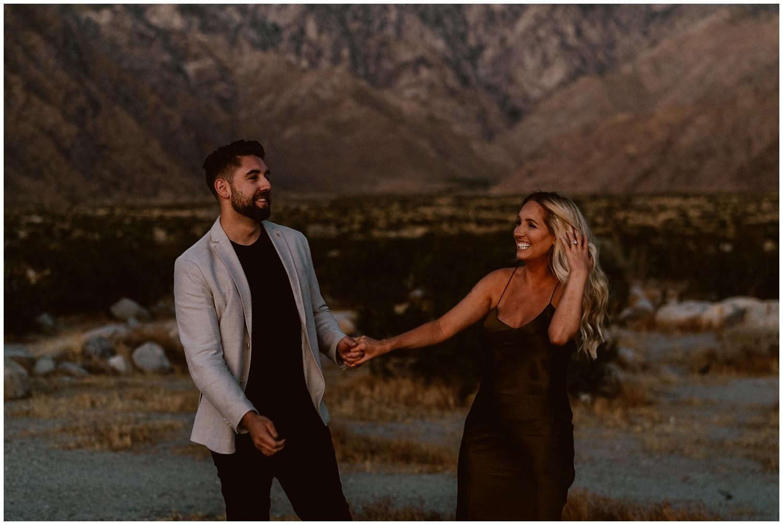 Palm-Springs-Engagement-0005.jpg