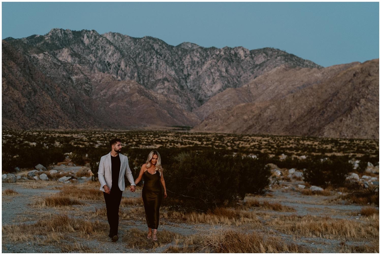 Palm-Springs-Engagement-0006.jpg