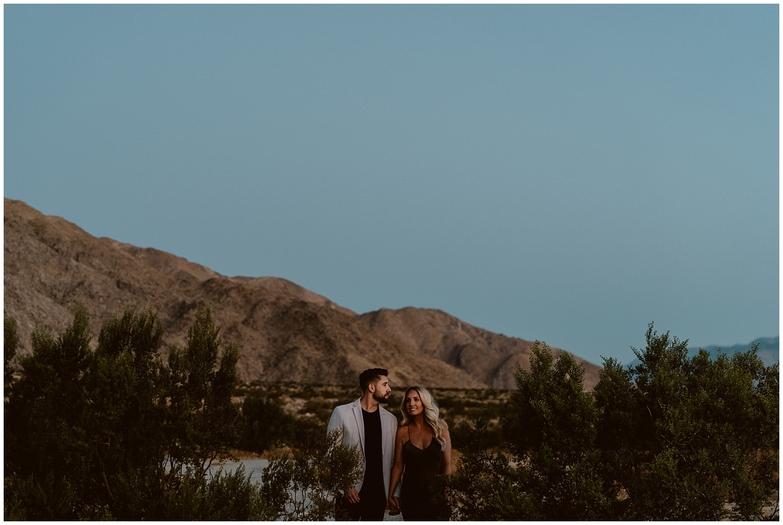 Palm-Springs-Engagement-0007.jpg