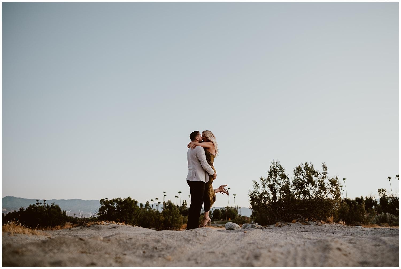 Palm-Springs-Engagement-0008.jpg