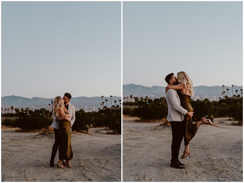 Palm-Springs-Engagement-0009.jpg