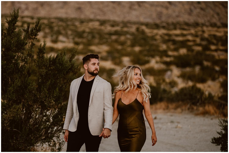 Palm-Springs-Engagement-0010.jpg