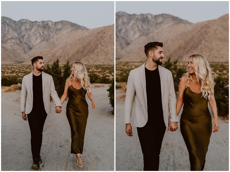 Palm-Springs-Engagement-0011.jpg