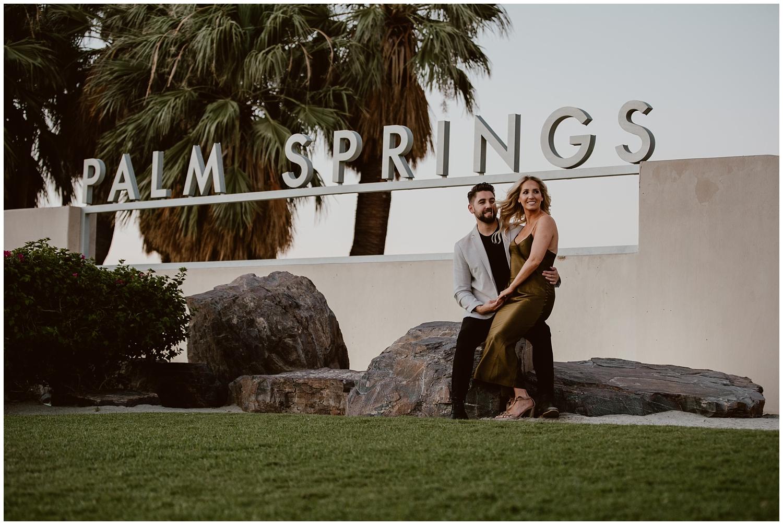 Palm-Springs-Engagement-0013.jpg