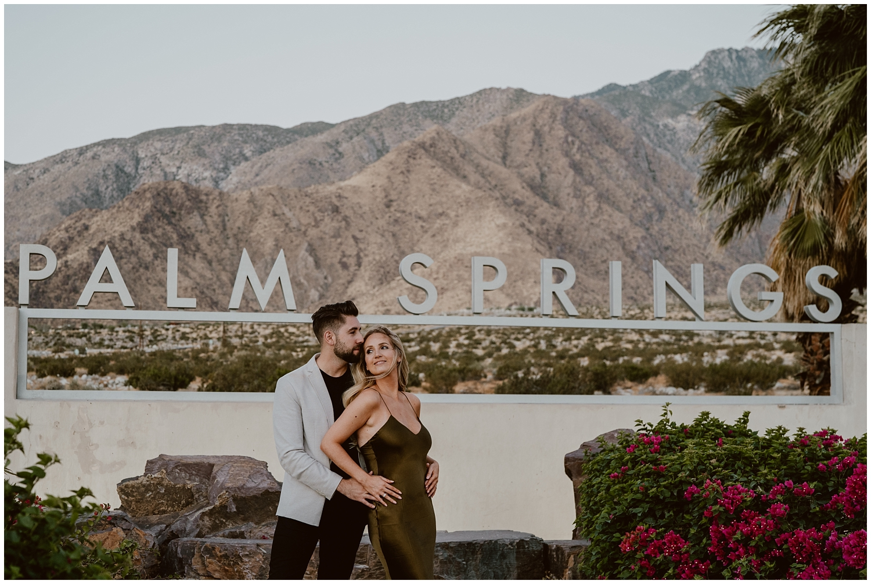Palm-Springs-Engagement-0014.jpg