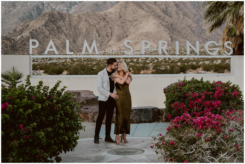 Palm-Springs-Engagement-0015.jpg