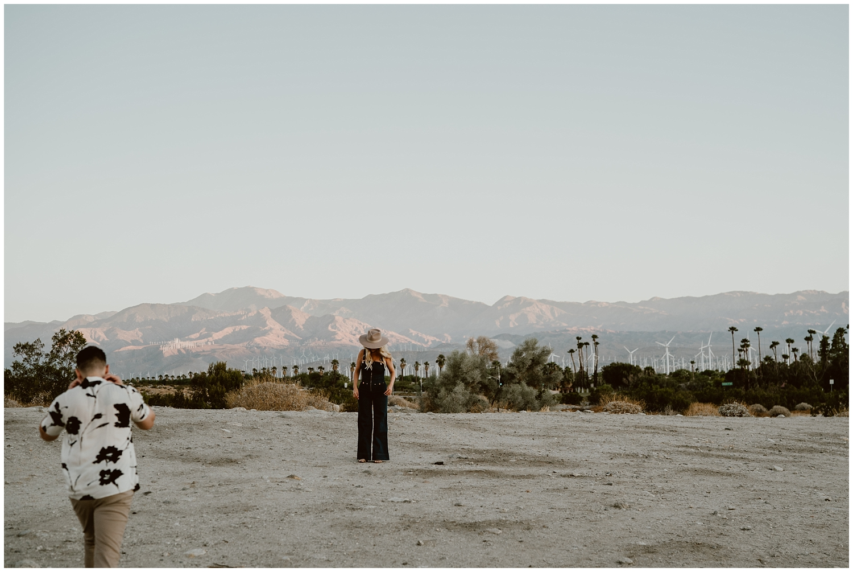 Palm-Springs-Engagement-0016.jpg