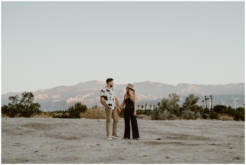 Palm-Springs-Engagement-0017.jpg