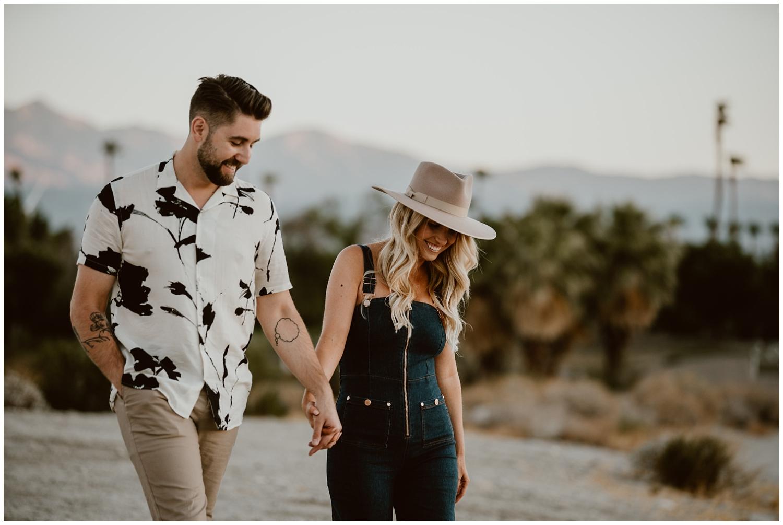 Palm-Springs-Engagement-0018.jpg