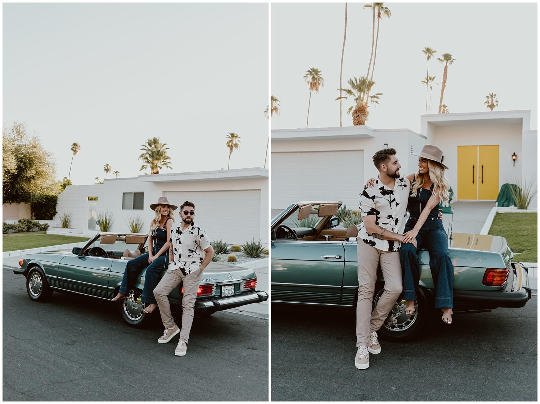 Palm-Springs-Engagement-0020.jpg