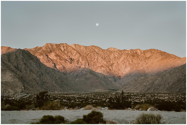 Palm-Springs-Engagement-0019.jpg