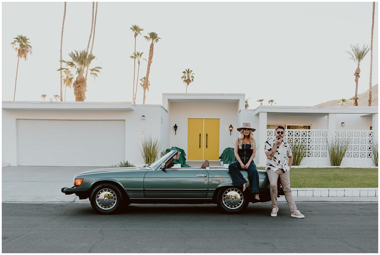 Palm-Springs-Engagement-0021.jpg