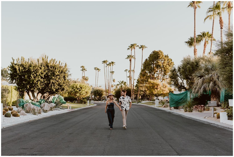 Palm-Springs-Engagement-0025.jpg