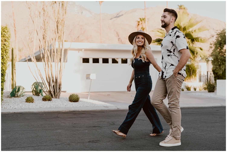 Palm-Springs-Engagement-0026.jpg