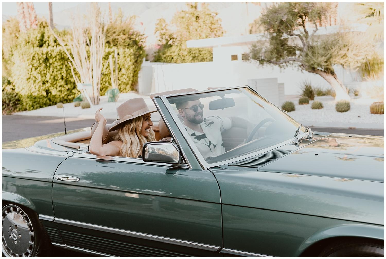 Palm-Springs-Engagement-0034.jpg
