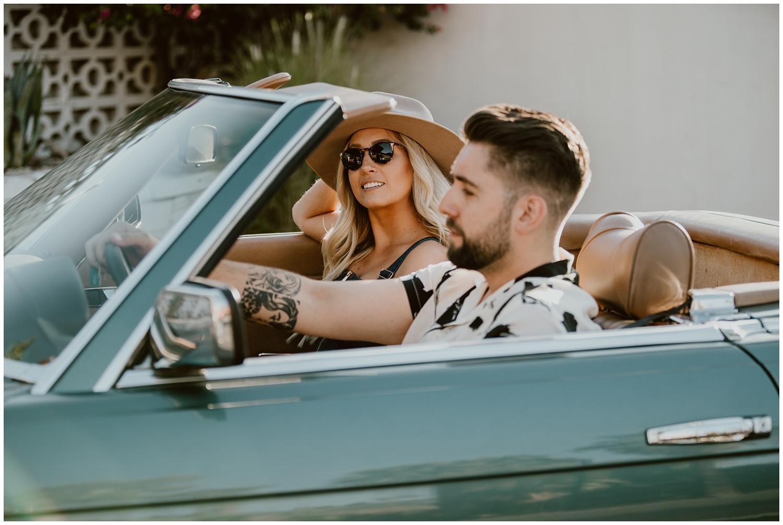 Palm-Springs-Engagement-0049.jpg