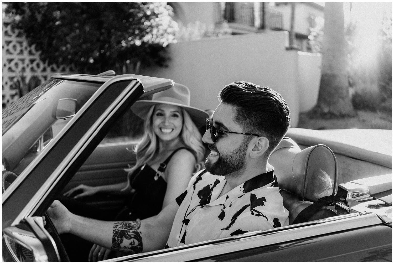 Palm-Springs-Engagement-0051.jpg