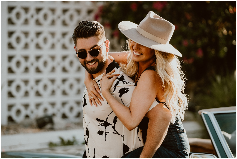 Palm-Springs-Engagement-0055.jpg