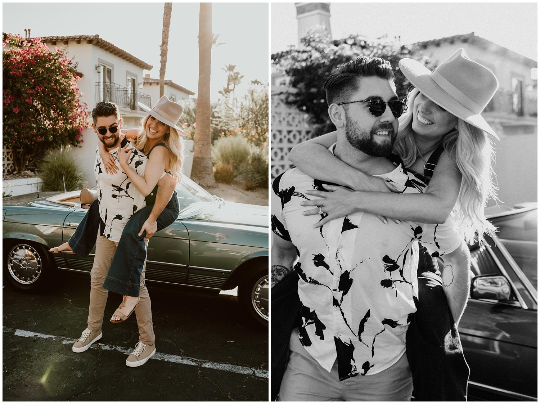 Palm-Springs-Engagement-0056.jpg