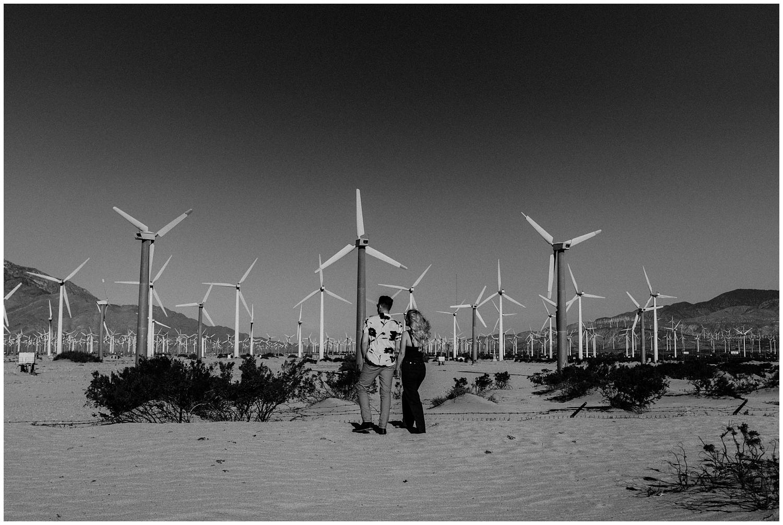 Palm-Springs-Engagement-0057.jpg