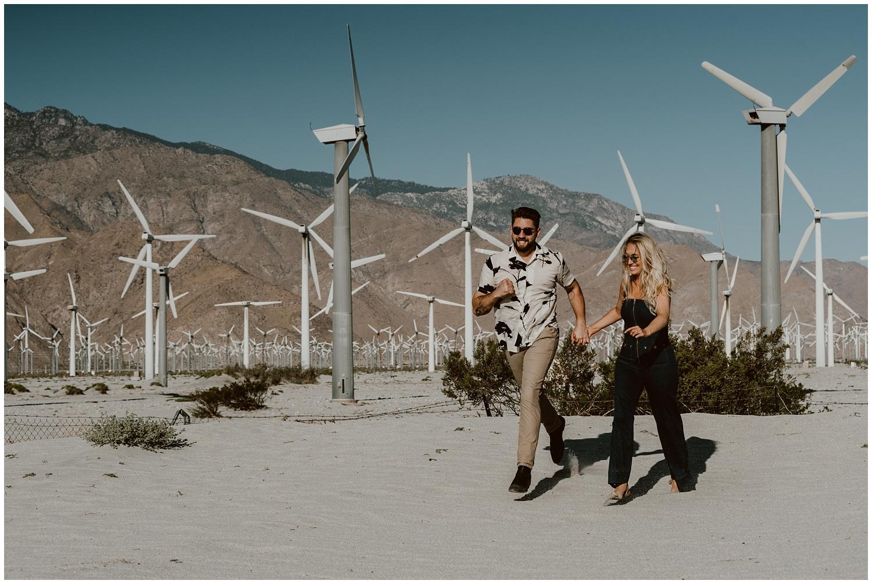 Palm-Springs-Engagement-0058.jpg