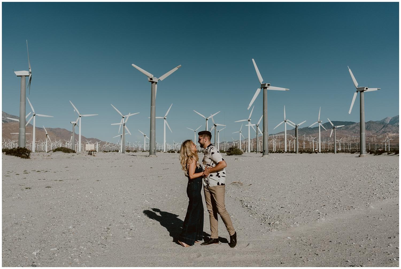 Palm-Springs-Engagement-0059.jpg