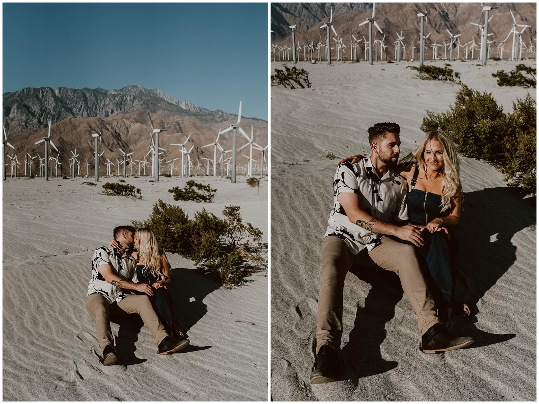 Palm-Springs-Engagement-0069.jpg