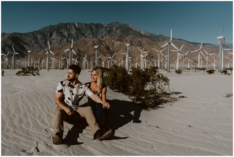 Palm-Springs-Engagement-0070.jpg