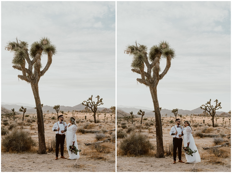 Joshua-Tree-Elopement 0073.jpg