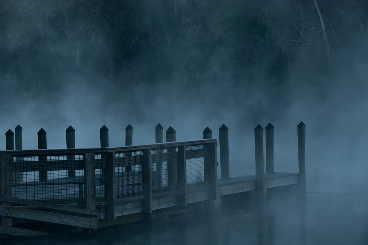 ken-balboni-dock.jpg
