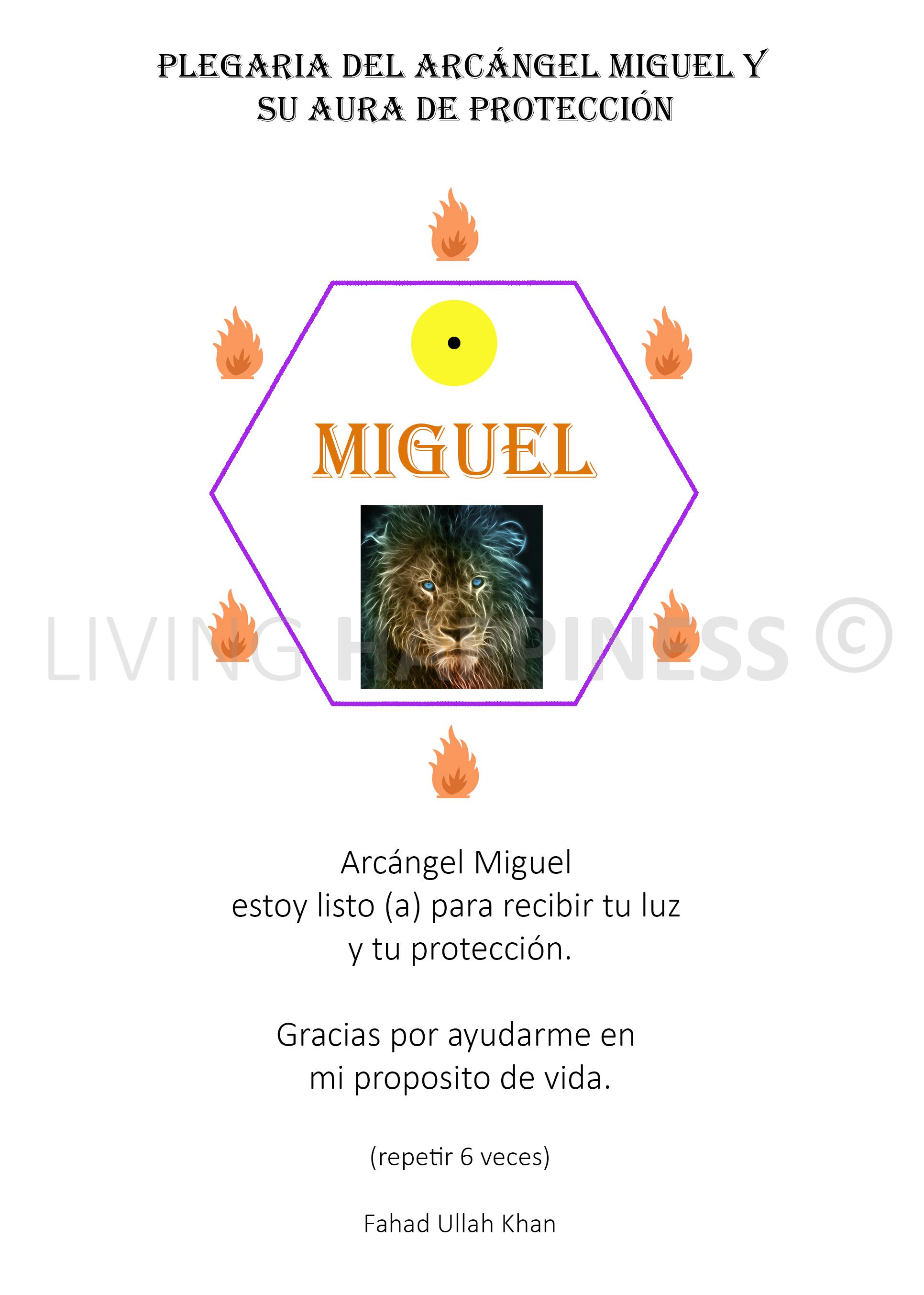PLEGARIA  final ARCANGEL MIGUEL.jpg