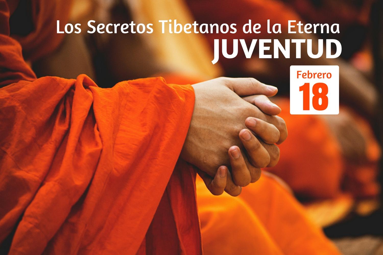Los 5 Secretos Tibetanos de la Eterna Juventud.jpg