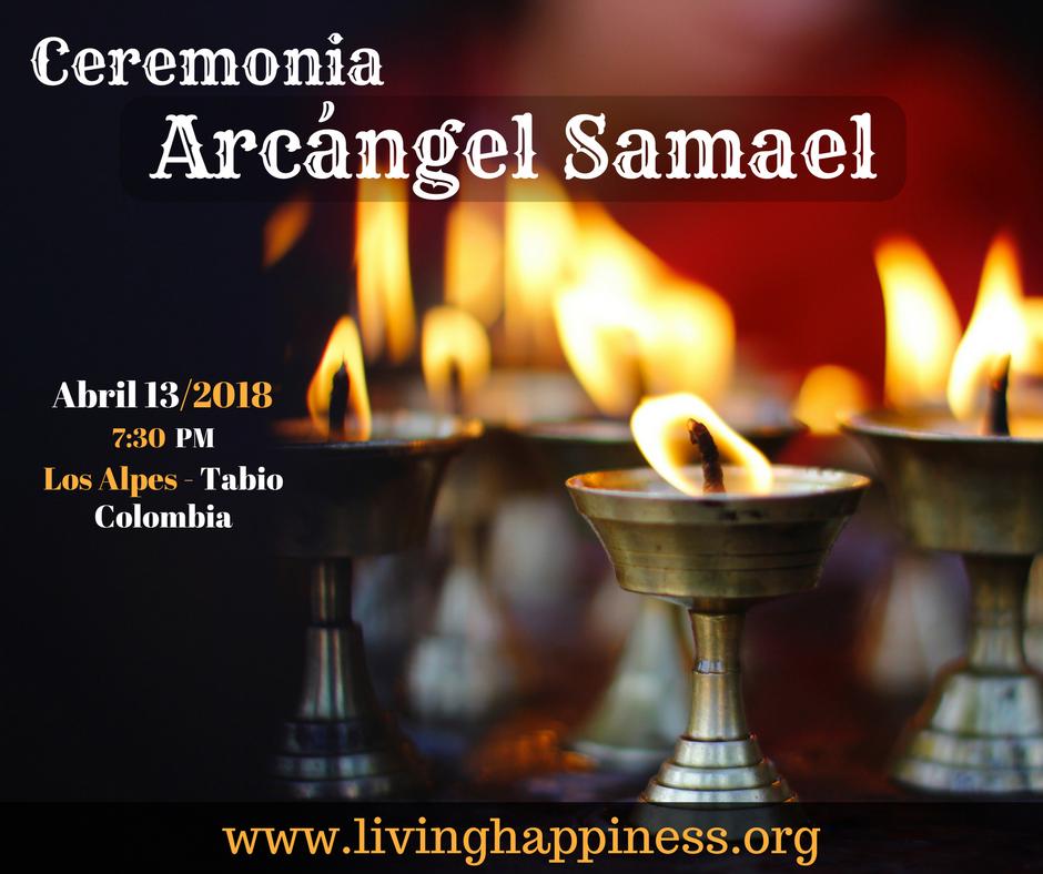 CeremoniaArcangel Samael (1).png