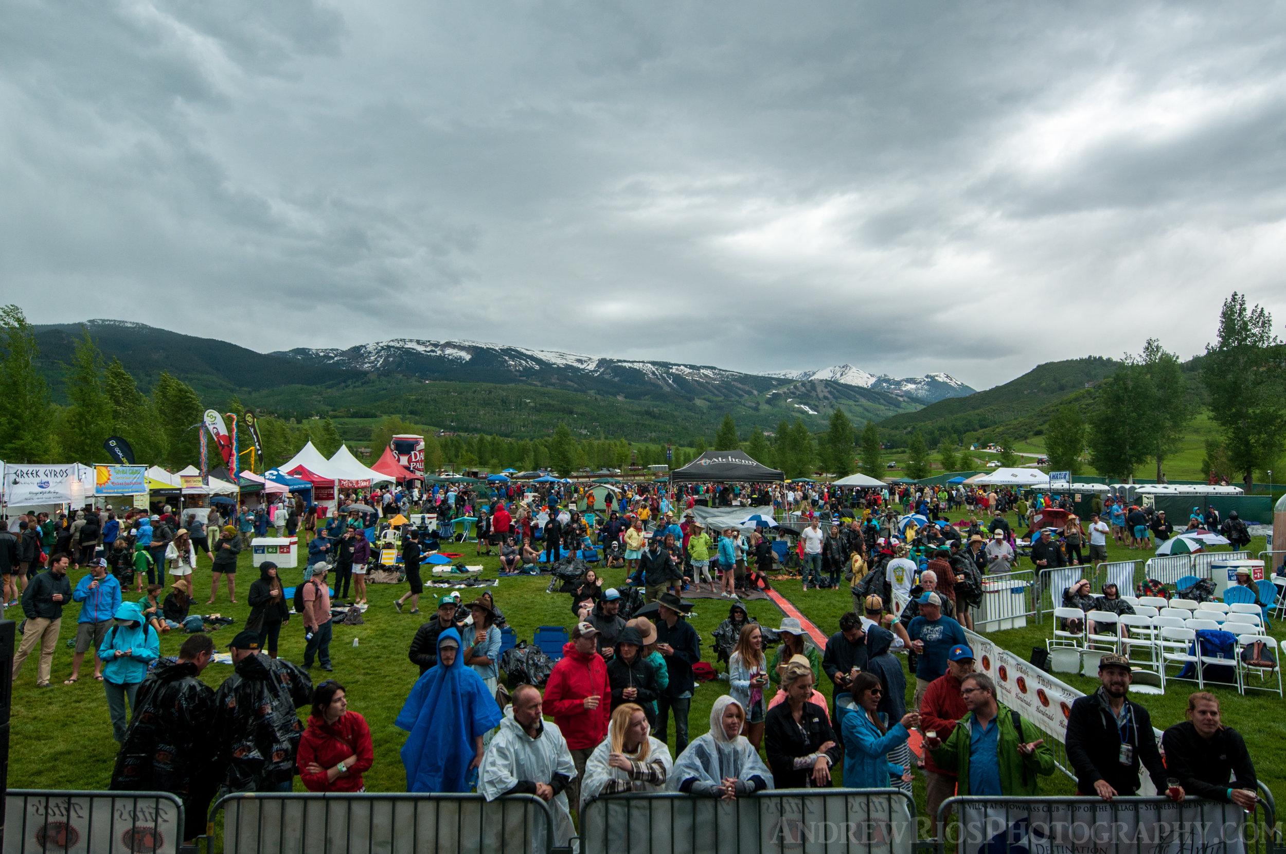 Snowmass Fest-12.jpg