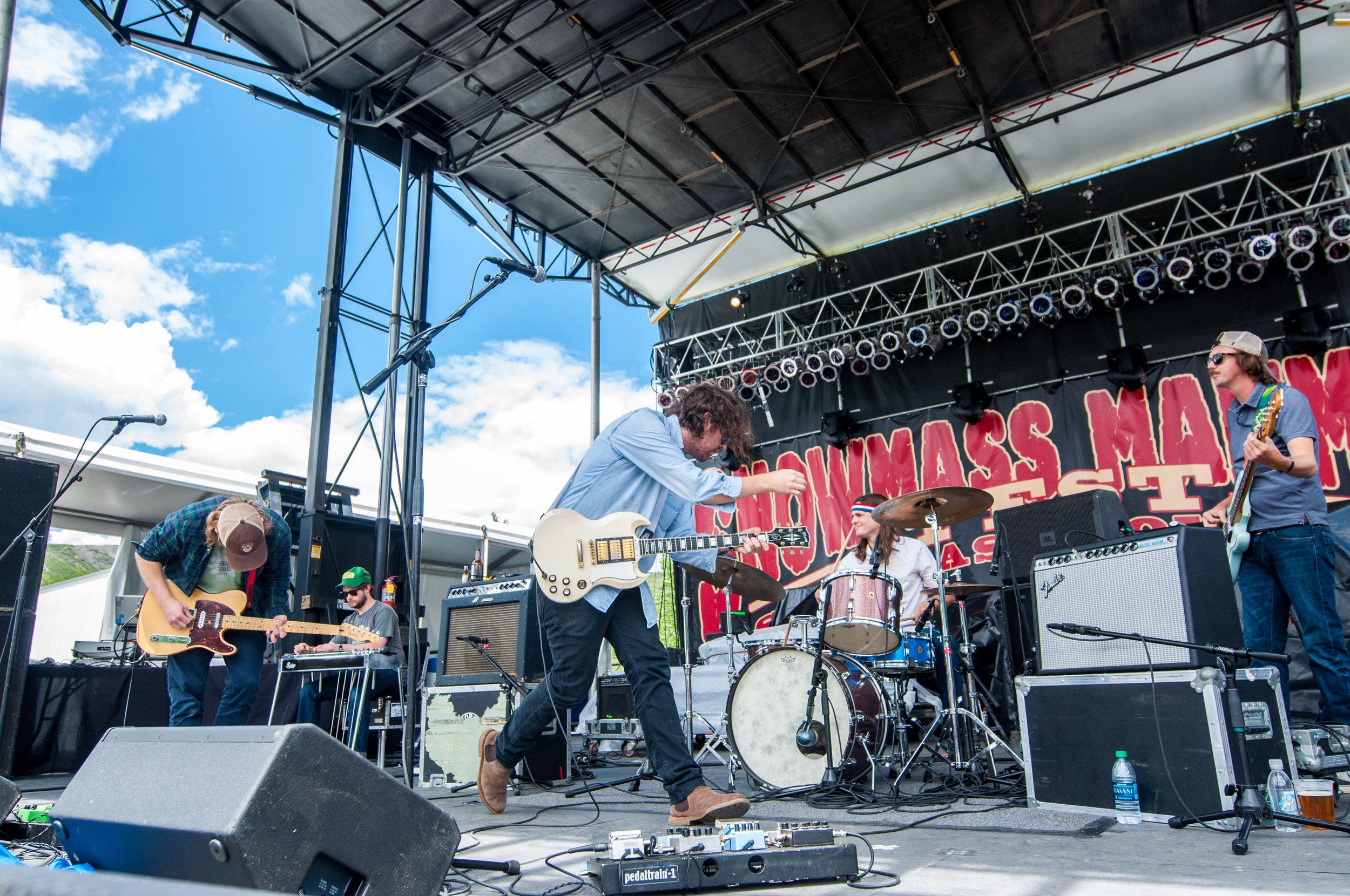 Snowmass Fest-22.jpg