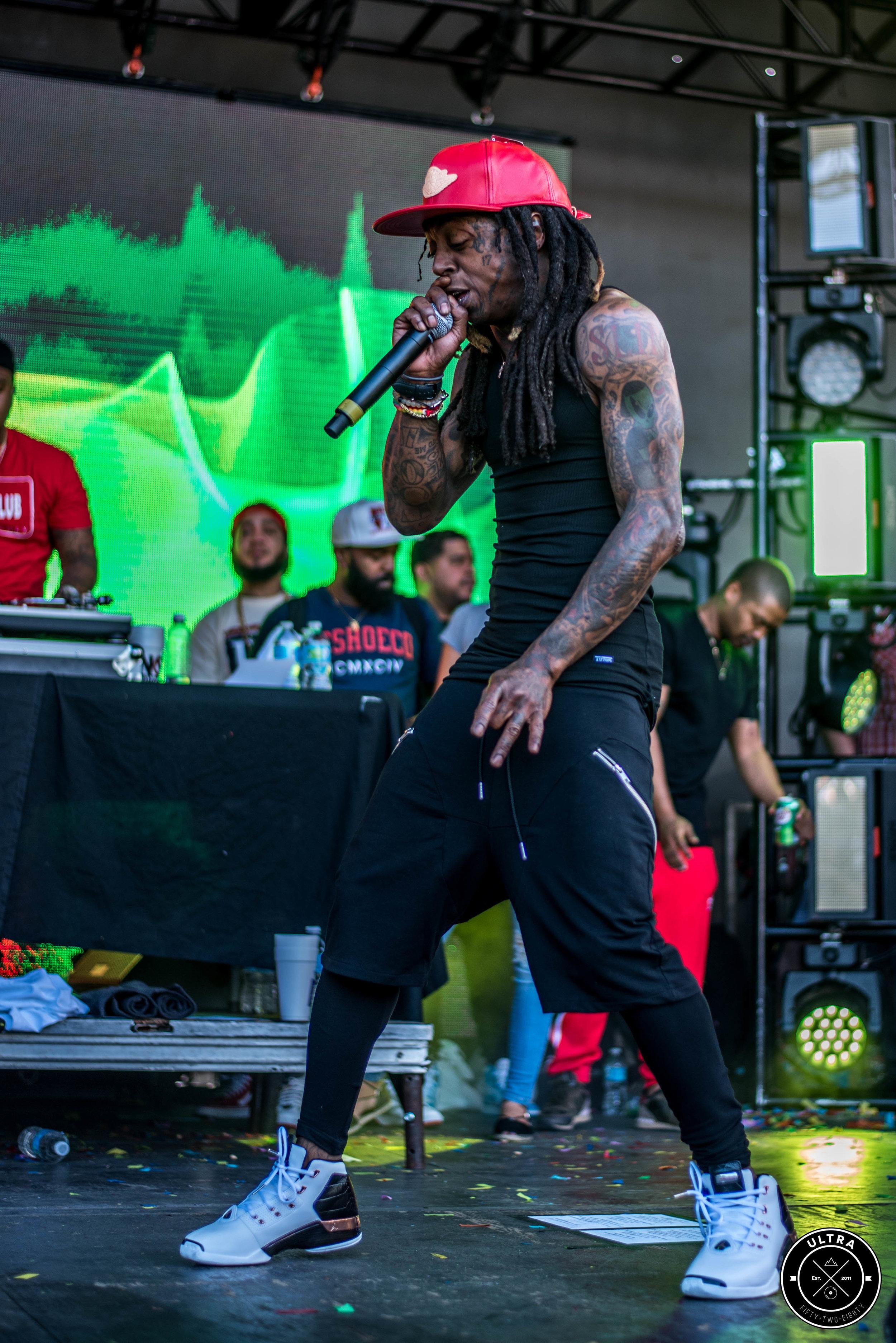 Lil Wayne-2.jpg
