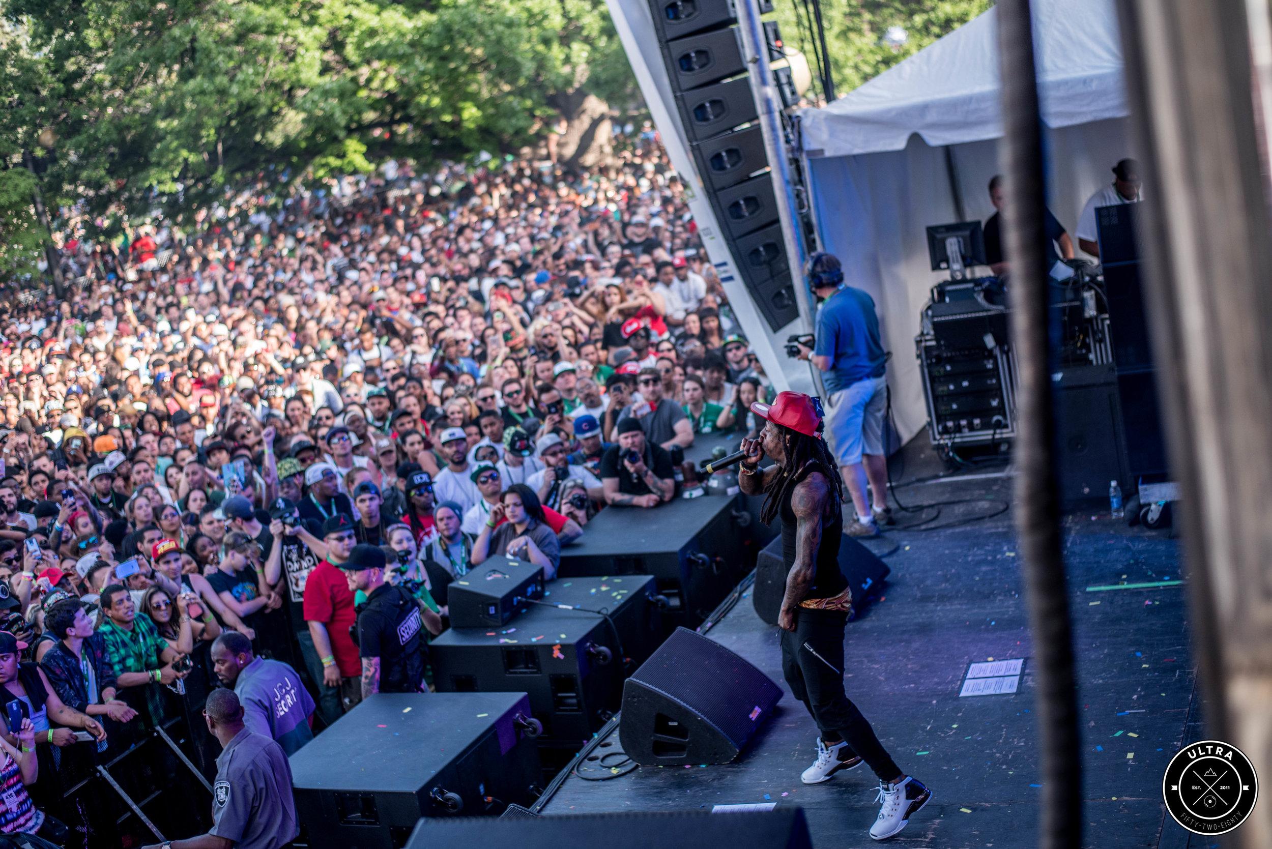 Lil Wayne-25.jpg