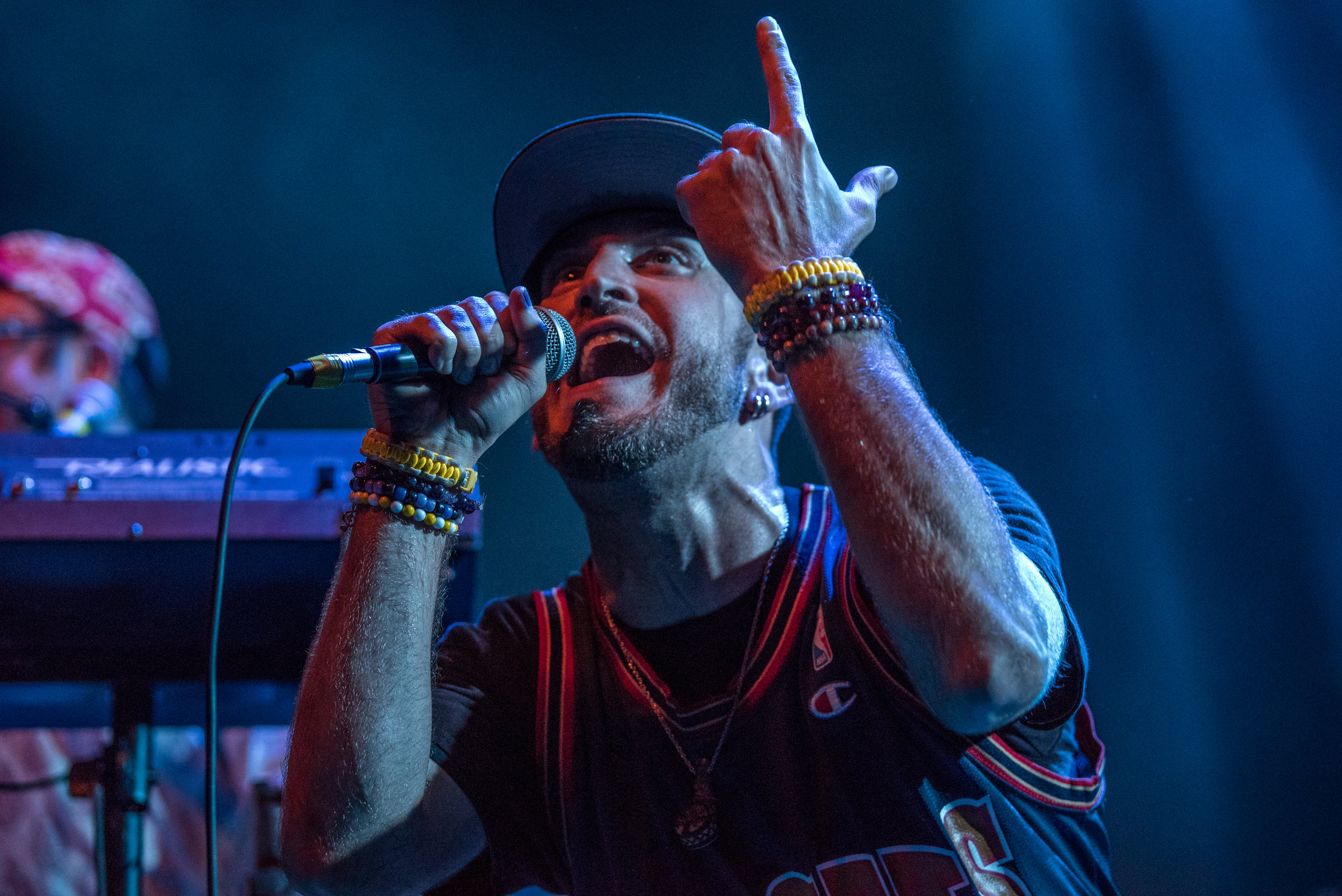 The Motet-9.jpg