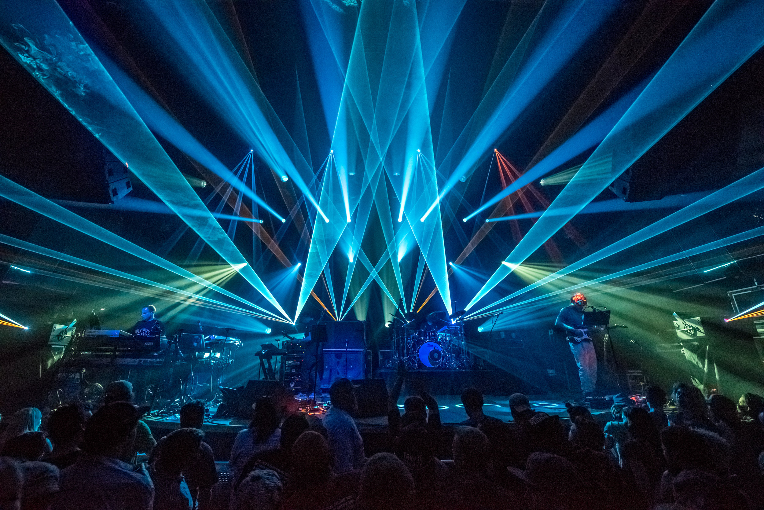 Disco Biscuits-4.jpg