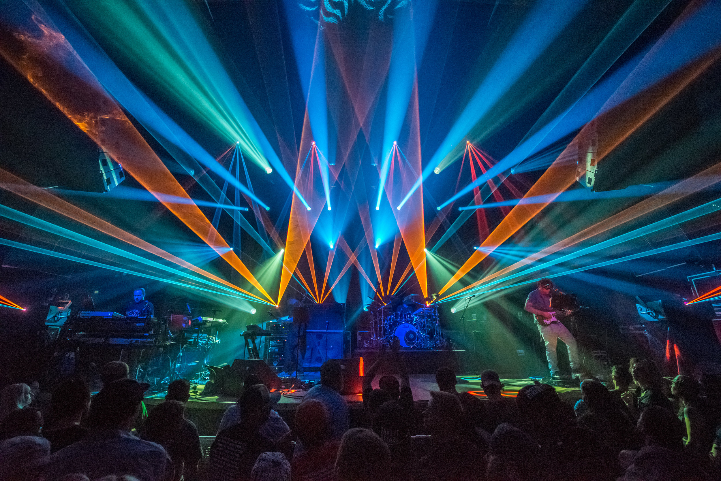 Disco Biscuits-5.jpg