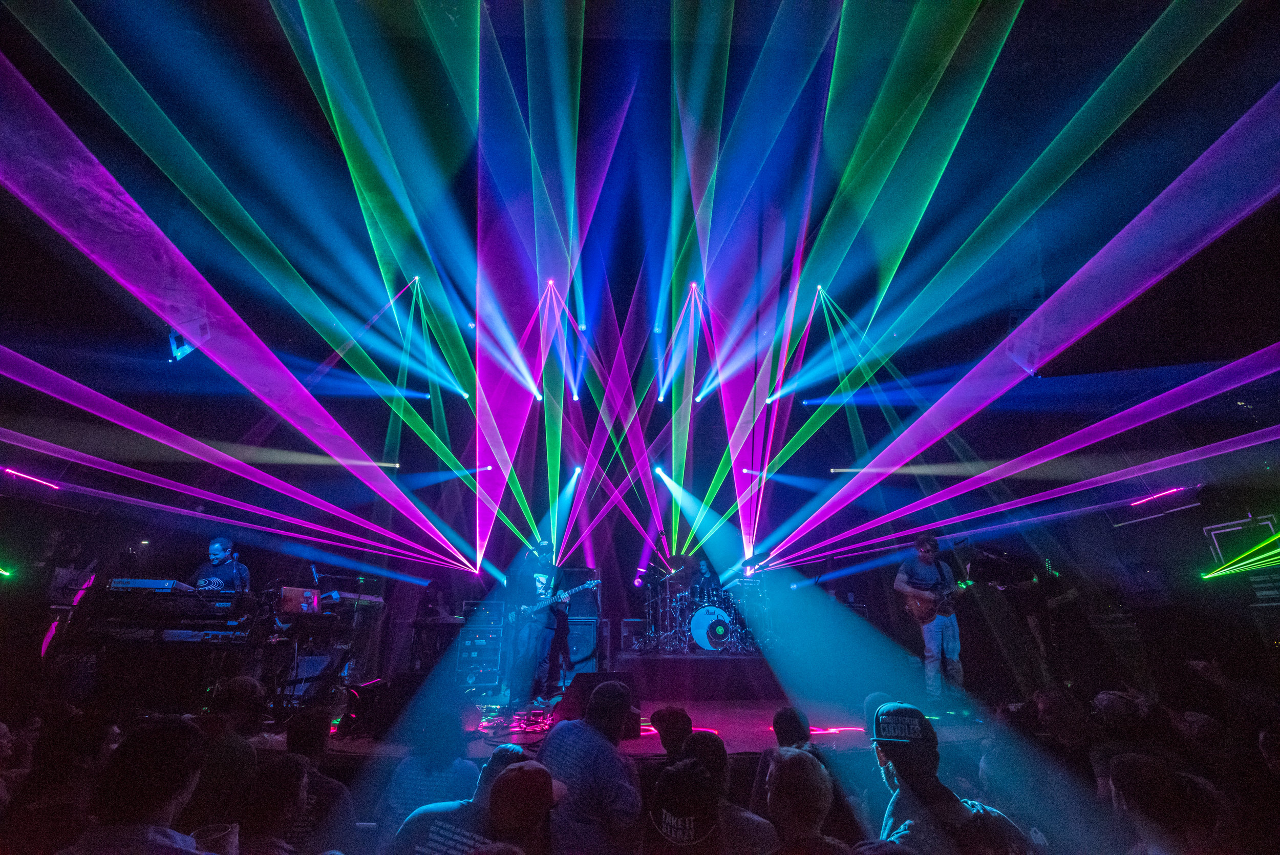 Disco Biscuits-6.jpg
