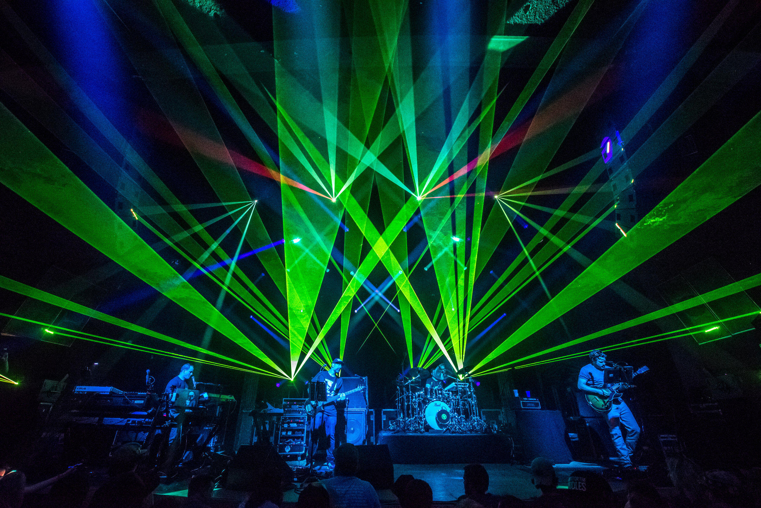 Disco Biscuits-7.jpg