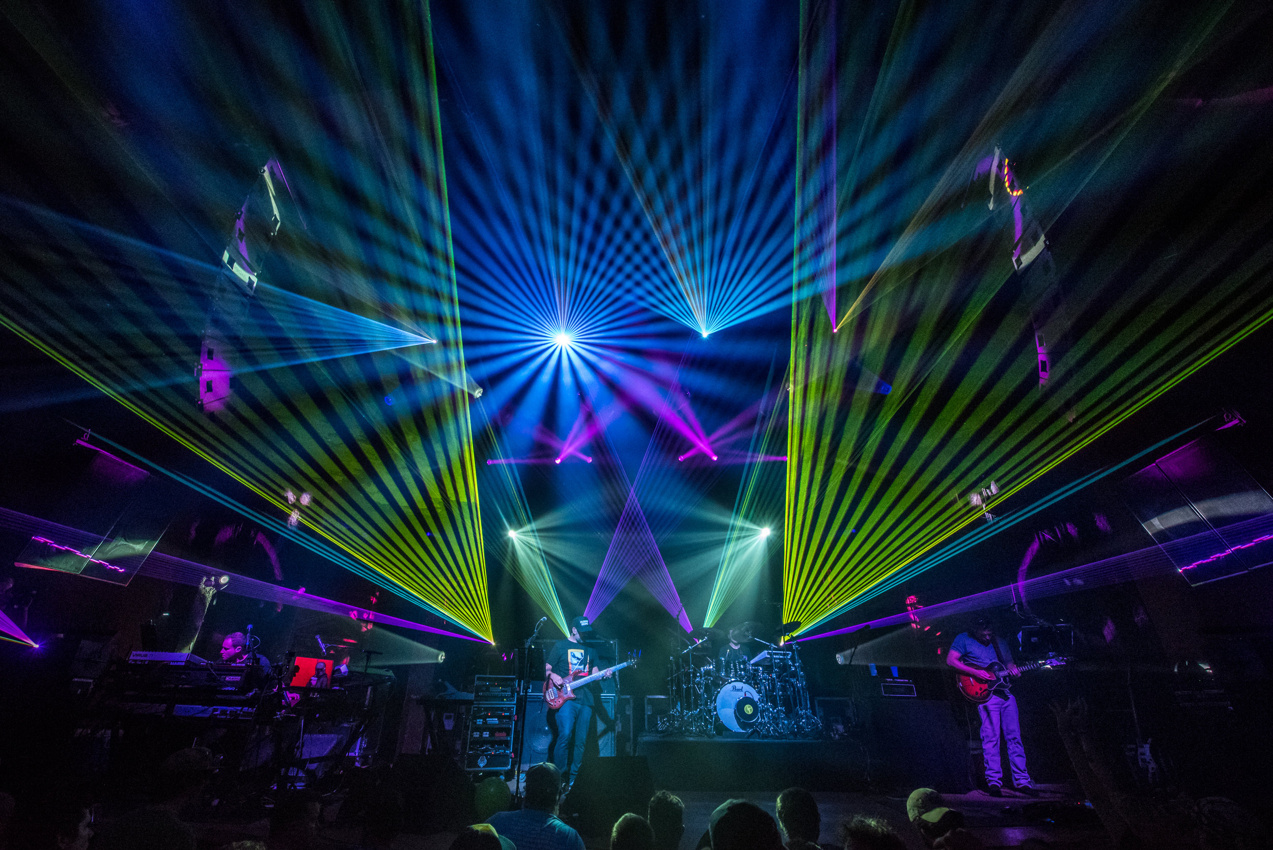 Disco Biscuits-15.jpg