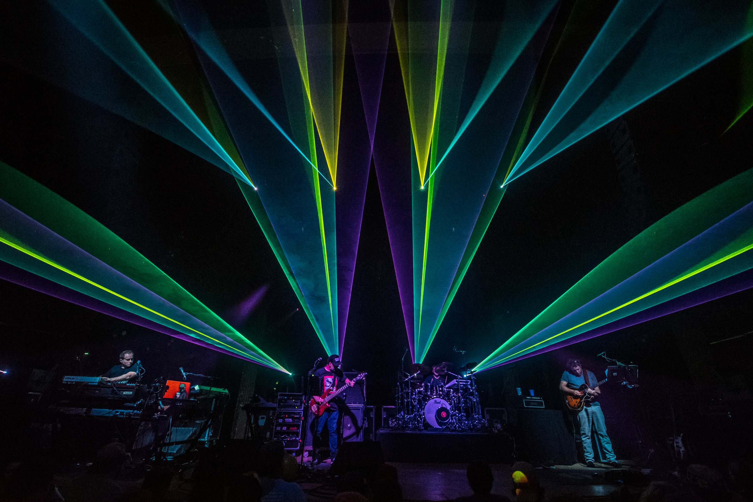 Disco Biscuits-16.jpg