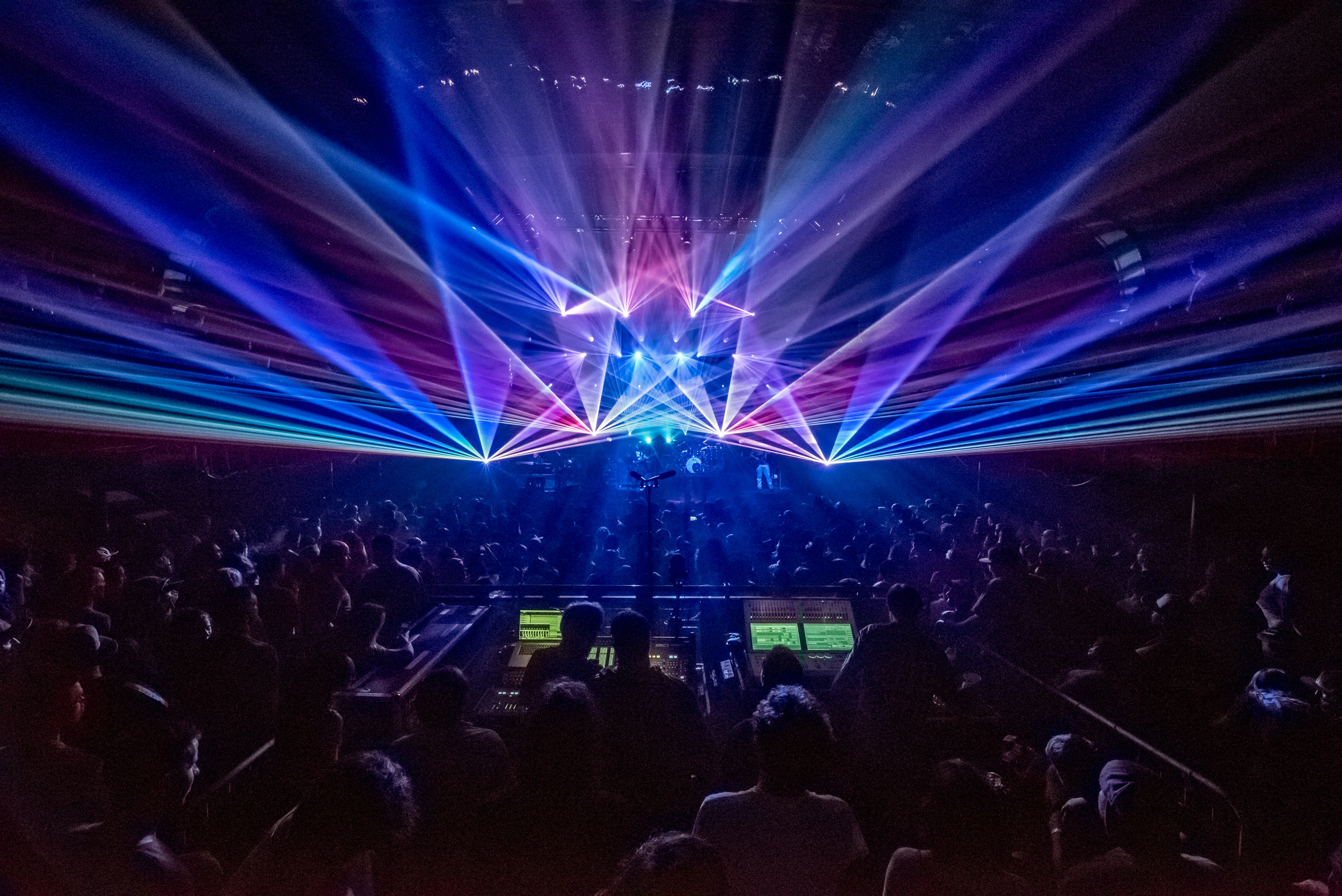Disco Biscuits-20.jpg