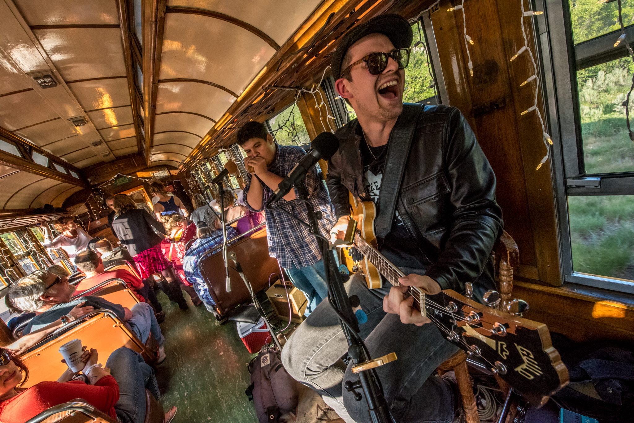 Blues Train-7.jpg