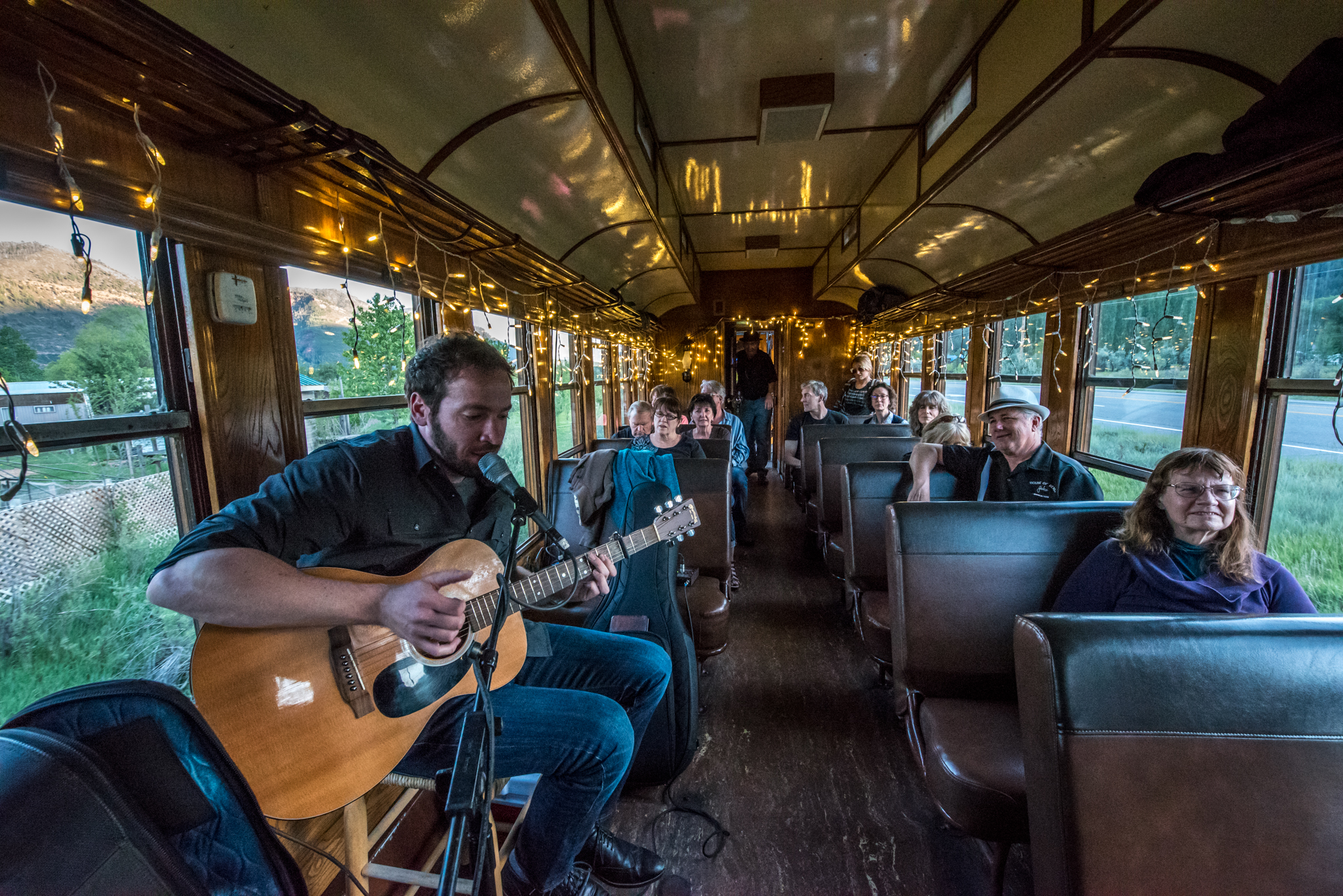 Blues Train-13.jpg