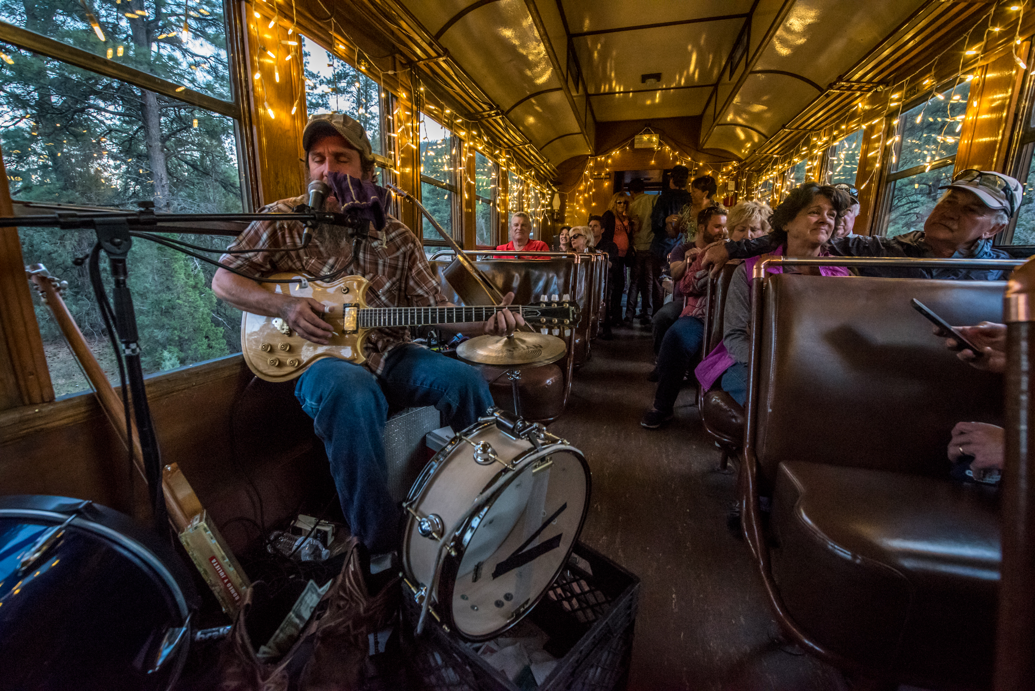 Blues Train-20.jpg